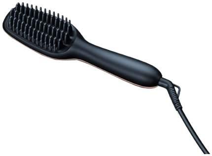 Расческа-выпрямитель Beurer HS60 Black