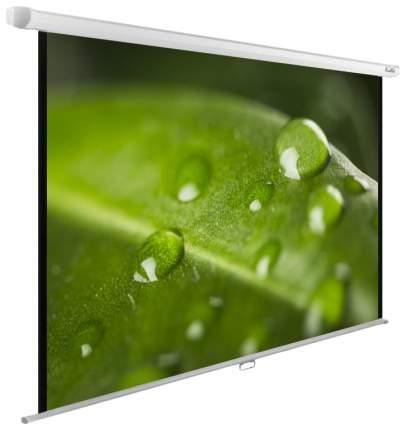 Экран для видеопроектора Cactus WallExpert CS-PSWE-200X150-WT