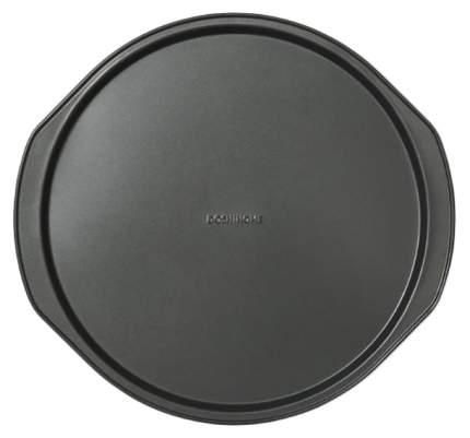 Форма для пиццы Dosh | Home Fornax 300114 33 см