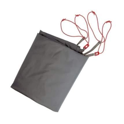 Пол для палатки MSR Freelite 1