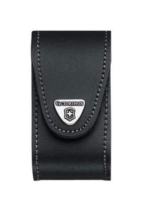 Чехол для ножей Victorinox 4.0521.31 91 мм черный