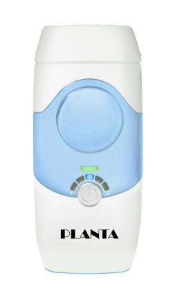 Фотоэпилятор PLANTA PLH-330 Advanced Touch