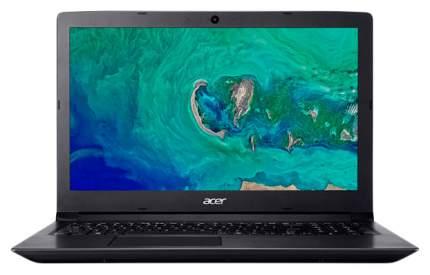 Ноутбук Acer Aspire 3 A315-41G-R0C7 NX.GYBER.017