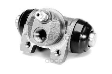Тормозной цилиндр Bosch 0986475836