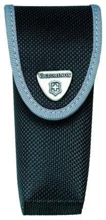 Чехол для ножей Victorinox 4.0548.3 111 мм черный