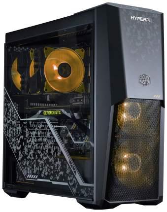 Системный блок игровой HyperPC M6