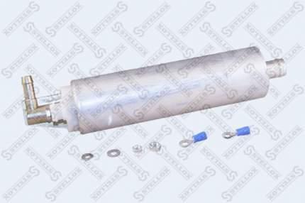 Топливный насос Stellox 10-01009-SX