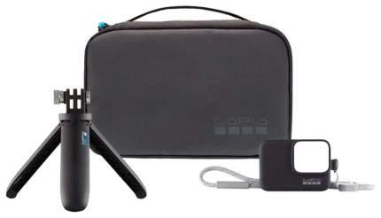 Набор аксессуаров для экшн камер GoPro Travel Kit AKTTR-001