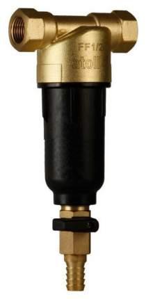 Система для очистки воды Atoll AFF-1/2B