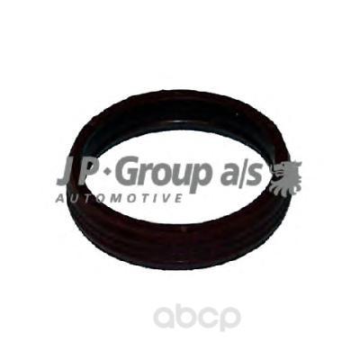Прокладка JP Group 1132000200