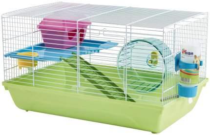 Клетка для хомяков, мышей Savic 26.5х29.5х46.5см