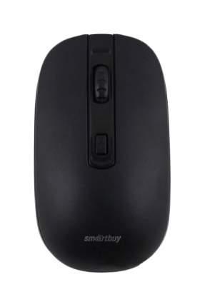Беспроводная мышка SmartBuy SBM-359AG-K Black