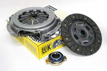 Комплект сцепления Luk 620060500