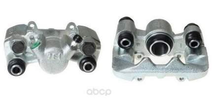 Тормозной суппорт Brembo F83196 задний левый