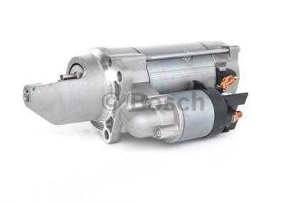 Стартер Bosch 0 001 263 048