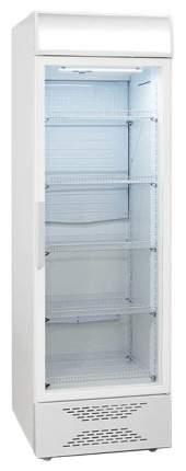 Холодильная витрина Бирюса Б-520PN