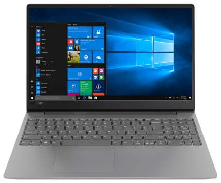 Ноутбук Lenovo Ideapad 300 330S-15IKB 81F500XFRU