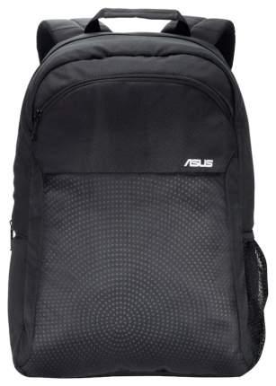 Сумка для ноутбука Asus ARGO Argo Backpack Рюкзак черный 90XB00Z0-BBP000