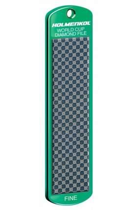 Алмазный камень Holmenkol Diamond File World Cup Fine