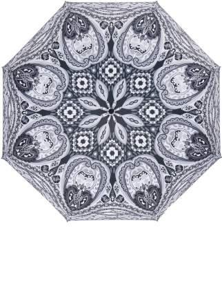 Зонт-автомат Eleganzza A3-05-0391LS черный