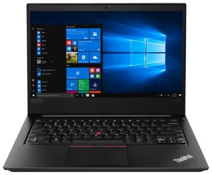 Ноутбук Lenovo ThinkPad Edge E580 20KS006JRT