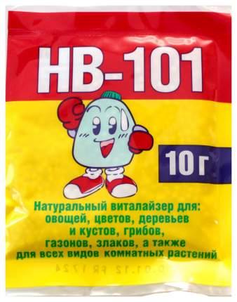 Натуральный виталайзер Flora Co HB-101, 10 г