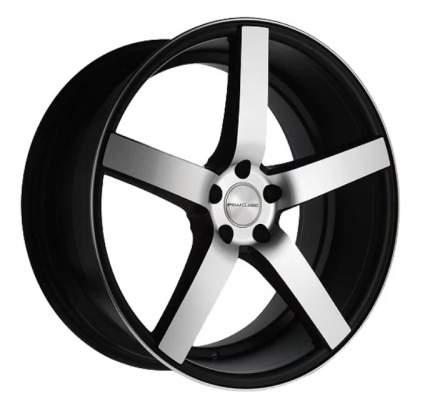 Колесные диски Racing Wheels R17 7J PCD5x120 ET35 D72.6 87536287234