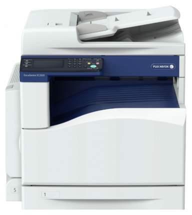 Лазерное МФУ Xerox DocuCentre SC2020V/U