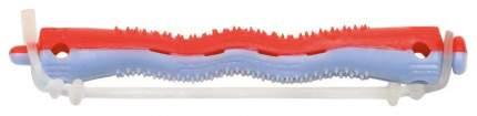 Коклюшки Dewal R-SR-5 красно-голубой