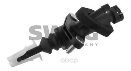 Комплект сцепления Swag 40934898