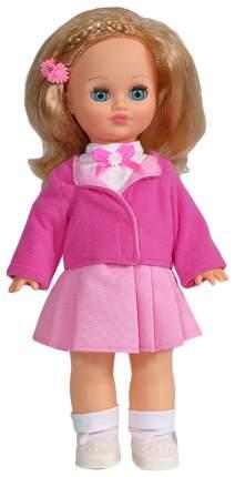 Интерактивная кукла Весна Лена С332/о