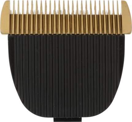 Сменный нож для машинки Ziver-202 керамический 45 мм (45 мм)
