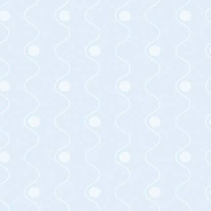 Флизелиновые обои Limonta 98814
