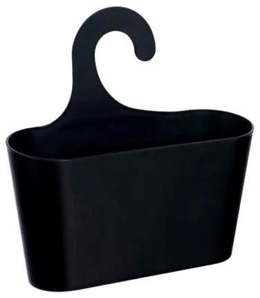 Органайзер Stardis полка-корзина Черный