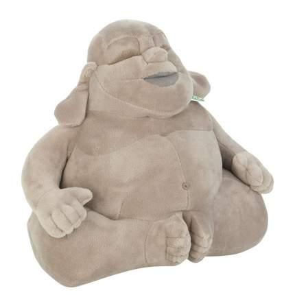 Игрушка мягконабивная Назад к истокам Huggy Buddha Original