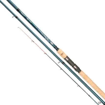 Удилище фидерное Mikado Apsara Hellish H+ Feeder 390, до 180 г