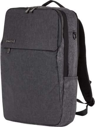 Рюкзак Polar П0051 8,7 л черный