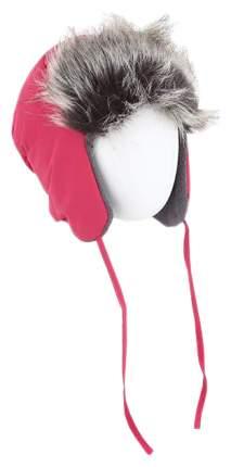 Детская шапка Lassie  Розовый р.48