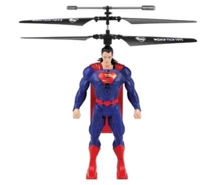 Радиоуправляемая игрушка Robocar Poli Капитан Америка CX-25G