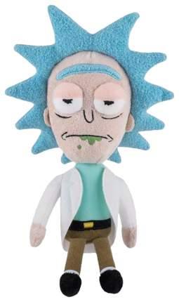 Мягкая игрушка персонажи Funko Rick with Tray