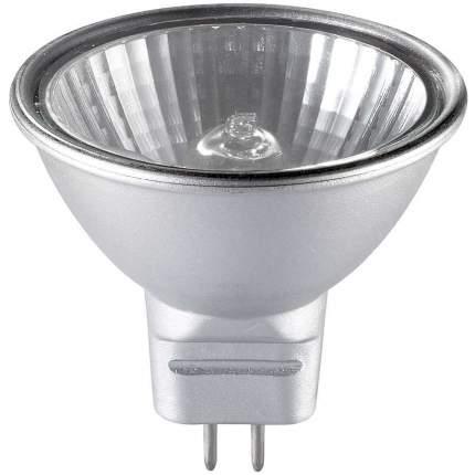 Галогенная Лампочка Novotech 456030