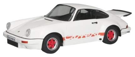Модели для сборки Revell Автомобиль Porsche Carrera RS 3.0 67004