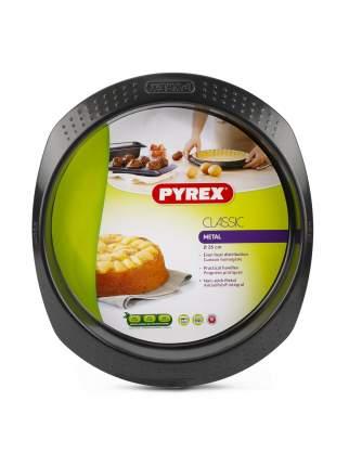 Форма для выпечки Pyrex Smart cooking 26 см