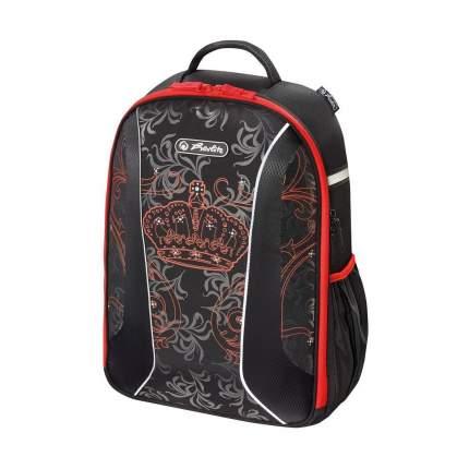 Рюкзак детский Herlitz Be.bag Airgo Royalty