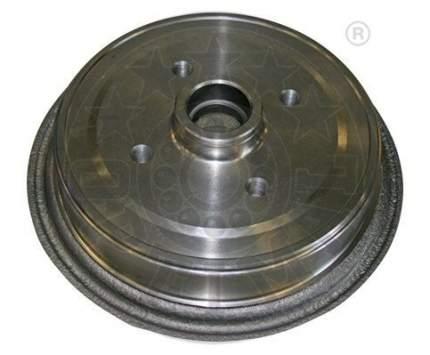 Тормозной барабан OPTIMAL BT-1310