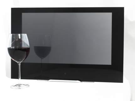 Сенсорная Android панель для кухни AVEL AVS220KT Black