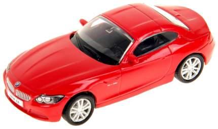 Коллекционная модель Ideal BMW Z4 413431