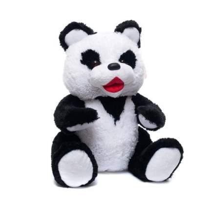 Мягкая игрушка Панда малая 50 см Нижегородская игрушка См-133-5