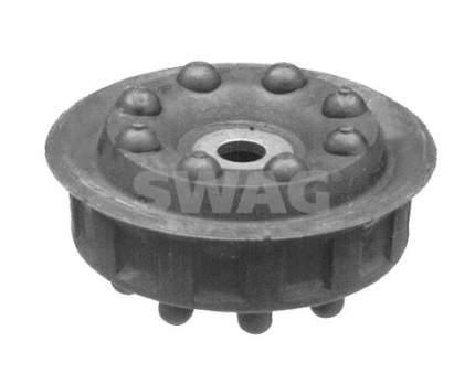 Опора стойки амортизатора SWAG 30 54 0020