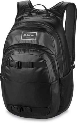 Рюкзак для серфинга Dakine Point Wet/dry 29 л Storm